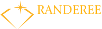 Randeree Jewellers Logo